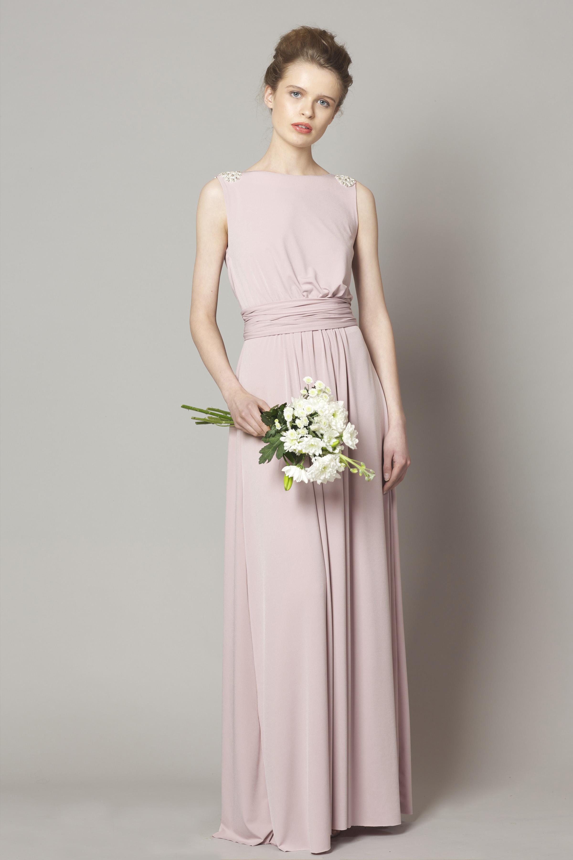 Nude pink bridesmaid dresses choice image braidsmaid dress index of wp contentuploads201512 nude pink bridesmaid dresses from dresscodeg ombrellifo choice image ombrellifo Image collections
