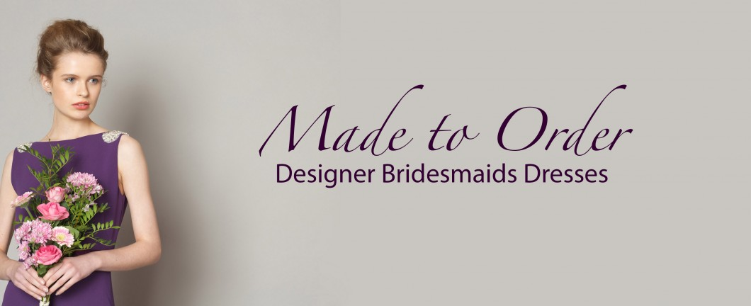 bridesmaid dresses banner 3