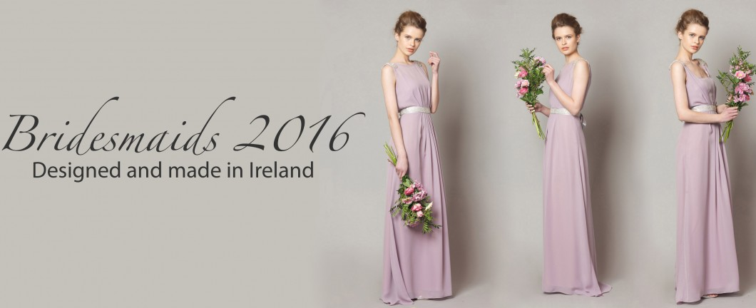 bridesmaids dresses banner 1