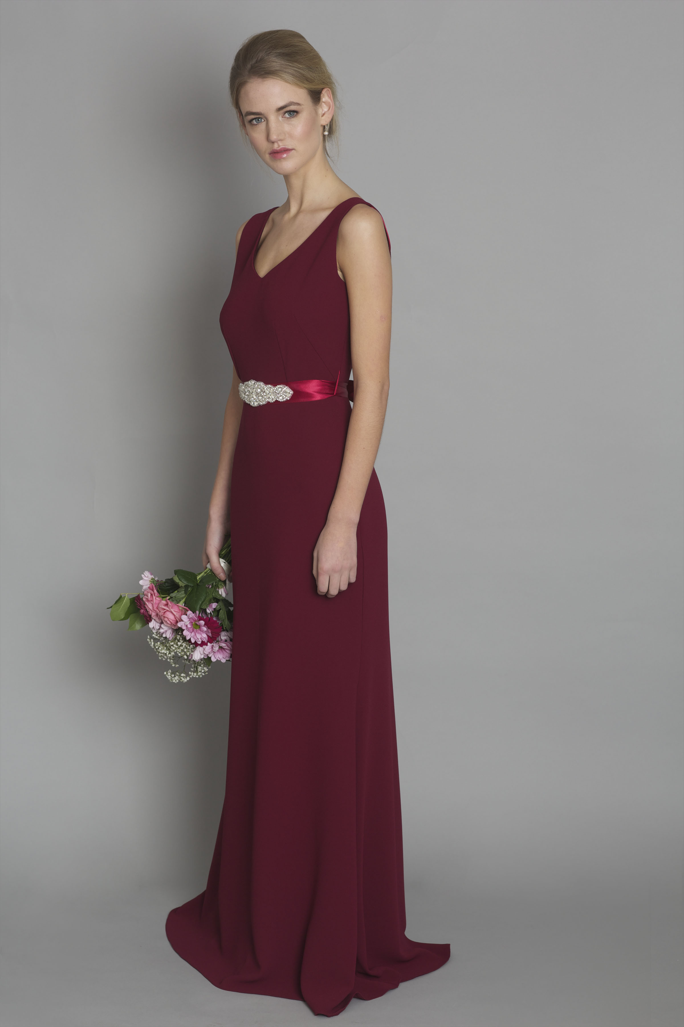 Dublin bridesmaid dresses image collections braidsmaid dress dublin bridesmaid dresses vosoi mulberry dc1179 bridesmaid evening u0026 debs dresses from dresscode ombrellifo image collections ombrellifo Choice Image