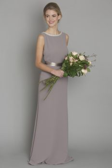 mink-crepe-dress-from-bridesmaids-dresscode