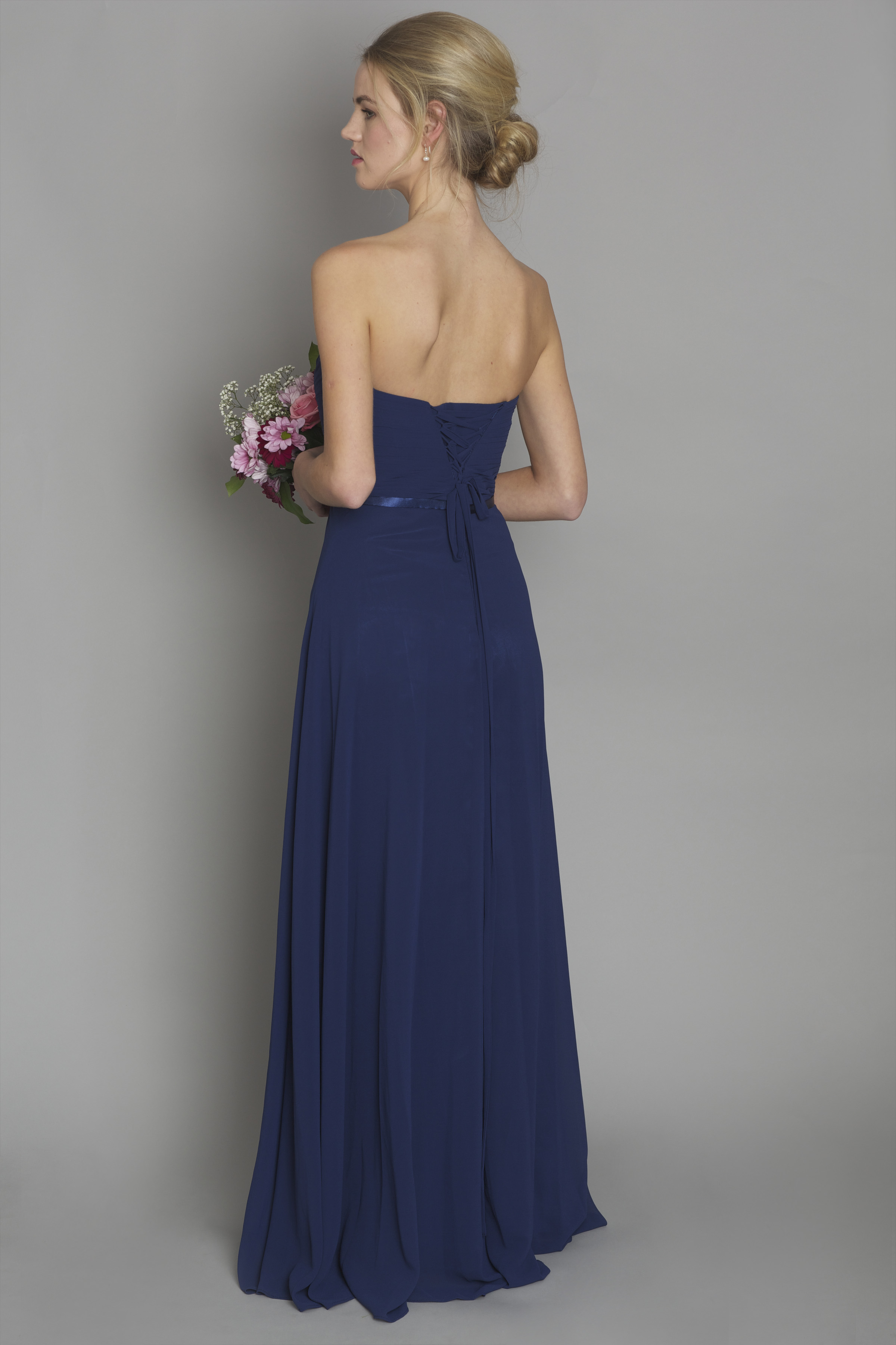 Navy style dc1184 bridesmaid evening debs dresses from dresscode navy style dc1184 ombrellifo Choice Image