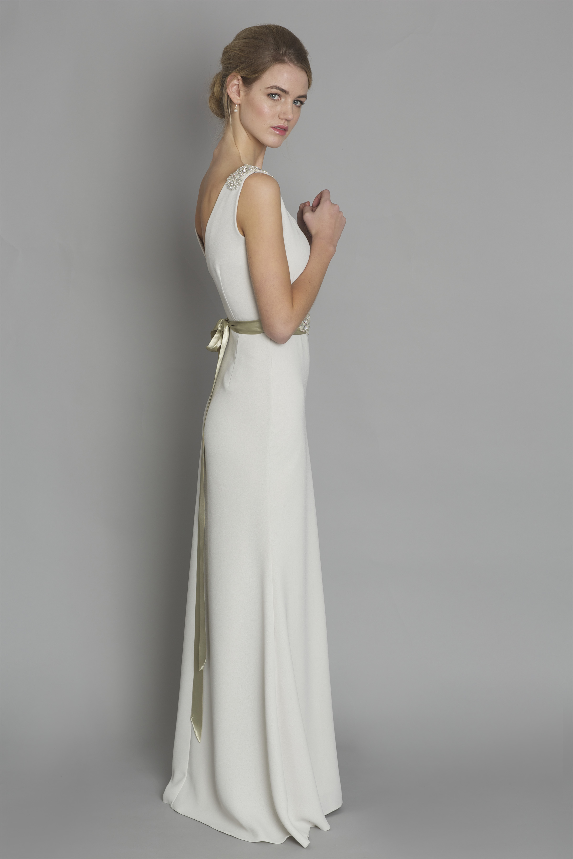 Pistachio style dc1179 bridesmaid evening debs dresses from pistachio style dc1179 ombrellifo Image collections