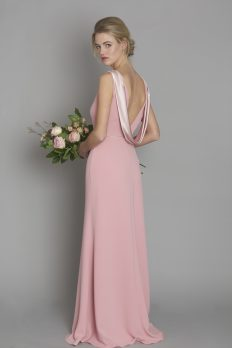 rose-pink-blush-pink-bridesmaid-dress-from-dresscode
