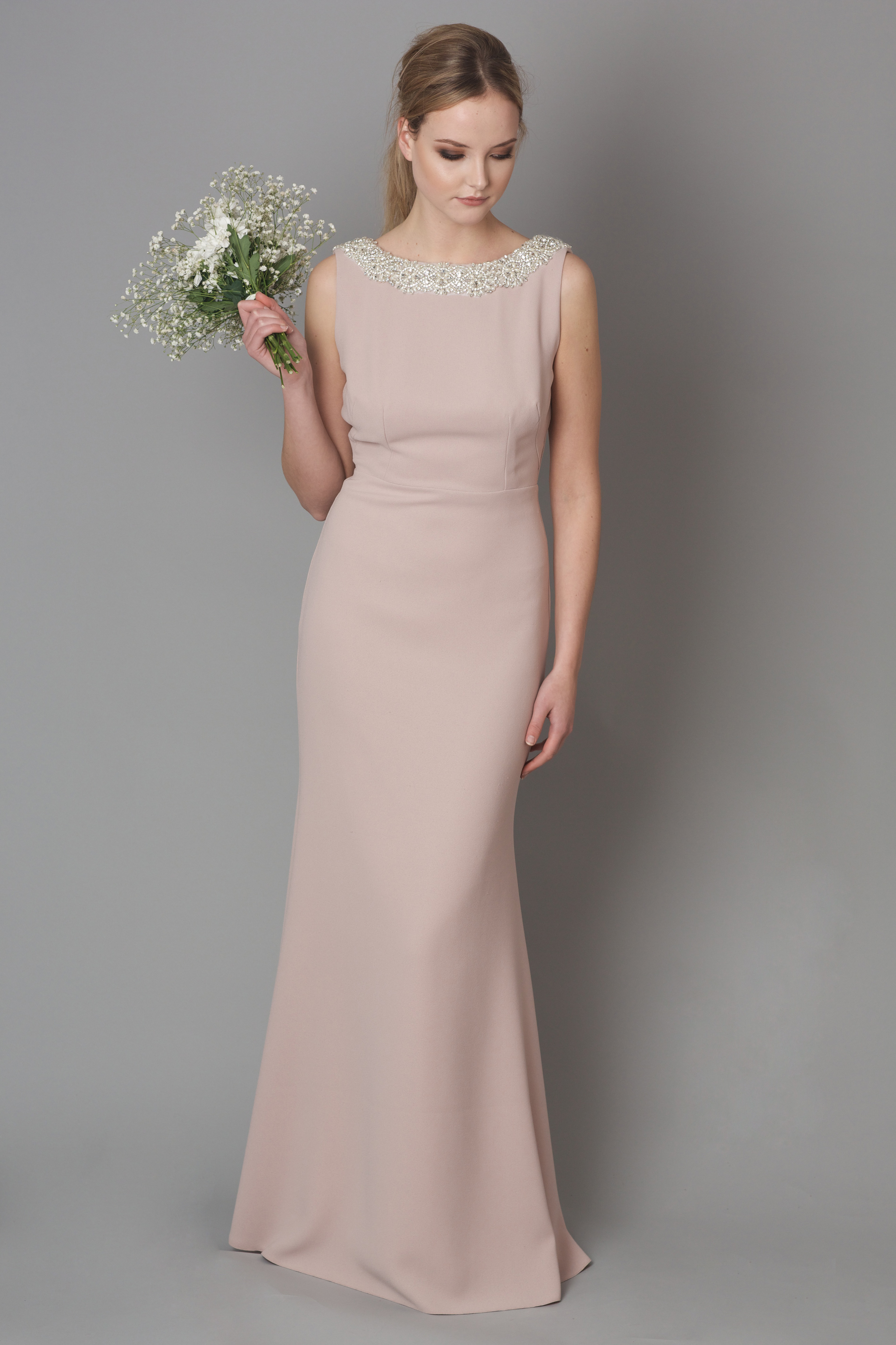 Dc1181 with heavy beading bridesmaid evening debs dresses from dc1181 with heavy beading 38000 all dresscode bridesmaid dresses ombrellifo Image collections