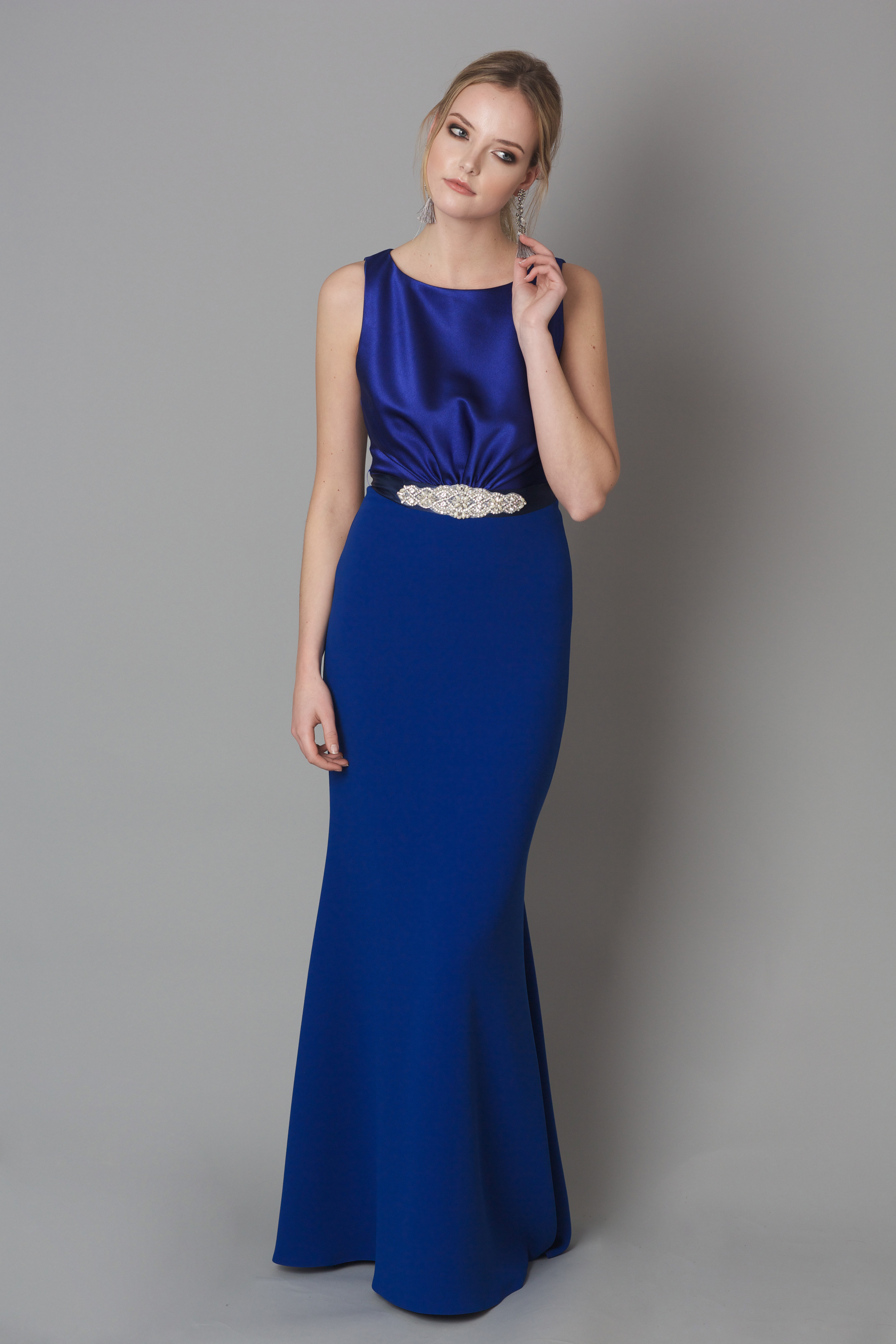 4c5f47906a Bridesmaid Evening   Debs Dresses from Dresscode