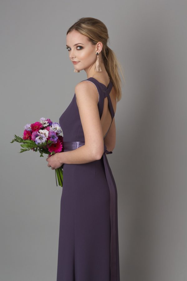 4d94193caf7f3 Collection - Page 2 of 3 - Bridesmaid Evening   Debs Dresses from ...